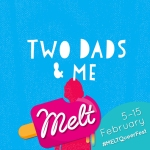 MELT_Facebook_2_Dads
