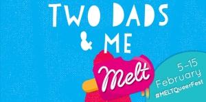 MELT_Twitter_2_Dads